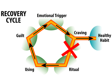 The Recovery Cycle