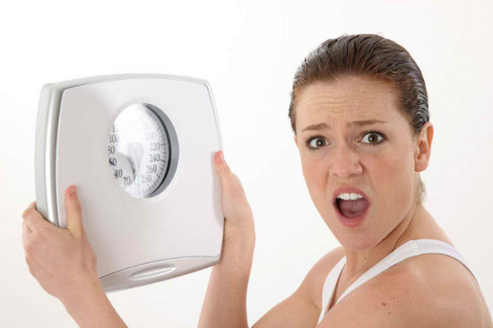 Lose Weight Fast and Effectively