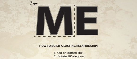 Secrets to Building Lasting Relationships