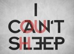Insomnia & Sleeplessness: Are you still counting sheep to help you fall asleep?